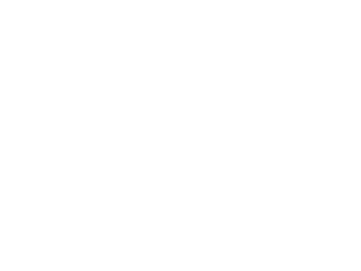 G/M Business Interiors